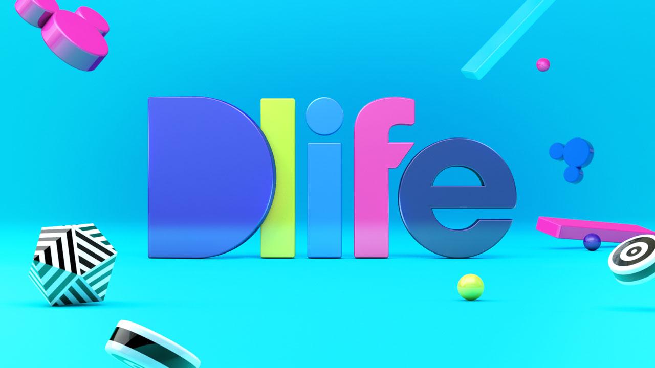 Dlife DisneyTime Styleframe 8