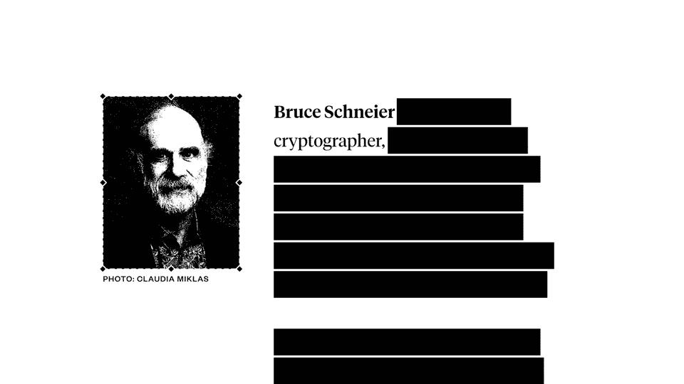 redaction failures frame 4