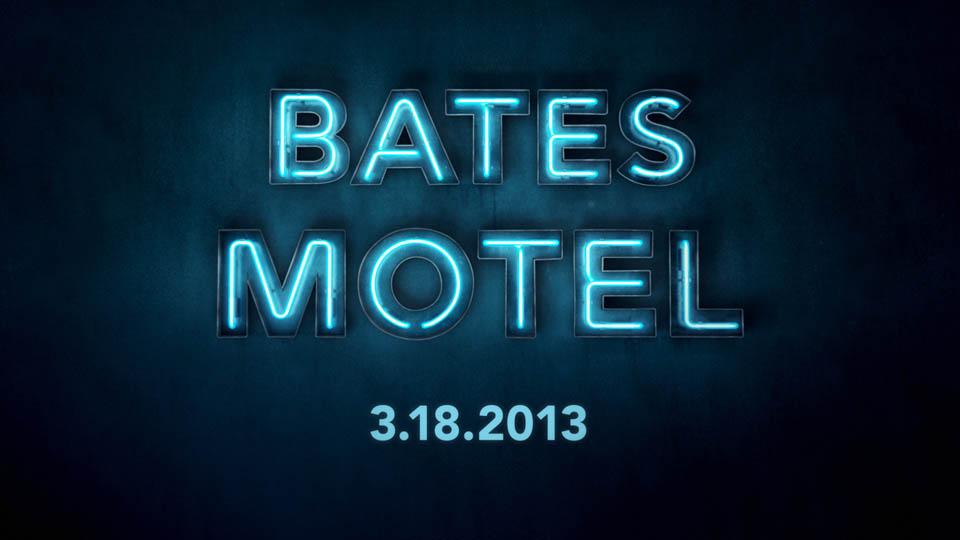 bates motel title card 5