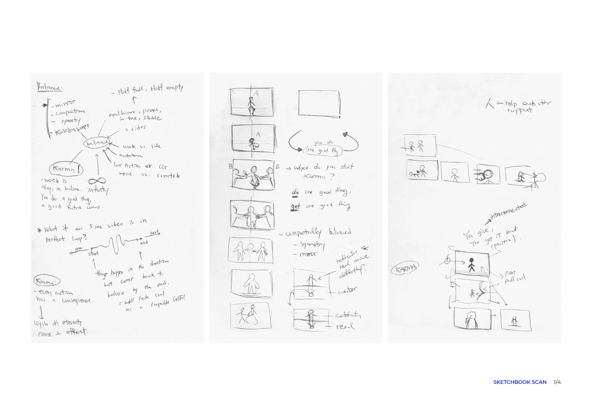 Kazuyukiishii-ecp2-sketchbook_p1-1920w