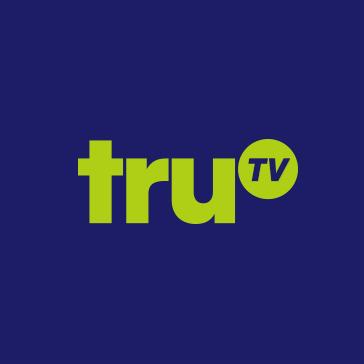 tru tv thumb