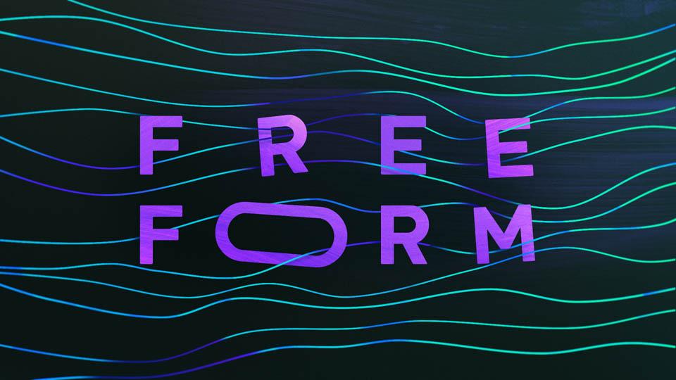 freeform title frame 3