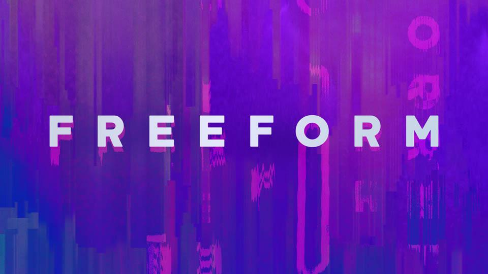 freeform title frame 4