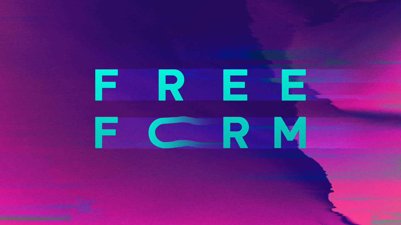 freeform design frame 8
