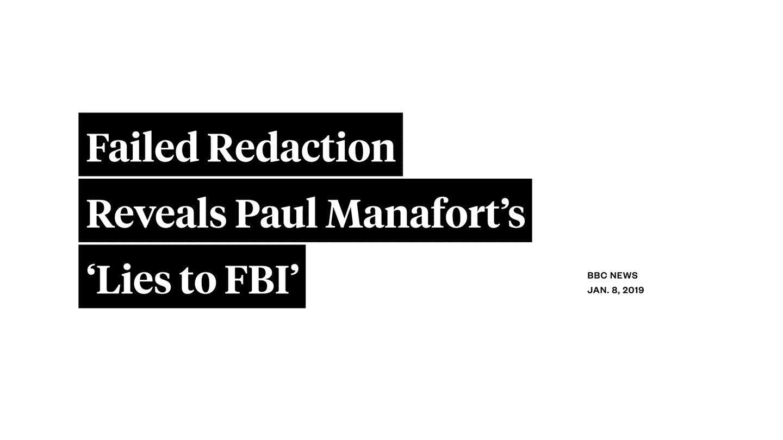 redaction failures frame 1